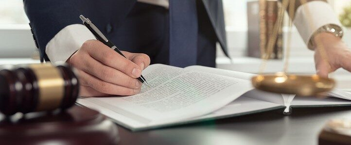 Elaboration of Drafts of Legal Acts Aimed at Improving Labour Legislation