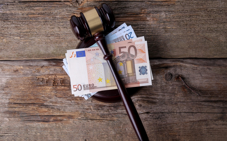 Anti-Corruption Compliance guide