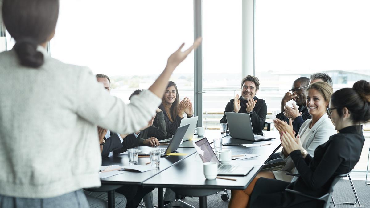 The draft Corporate Governance Code of RA