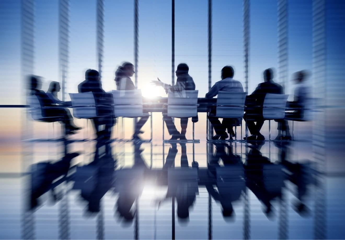 Corporate governance assessment & analysis