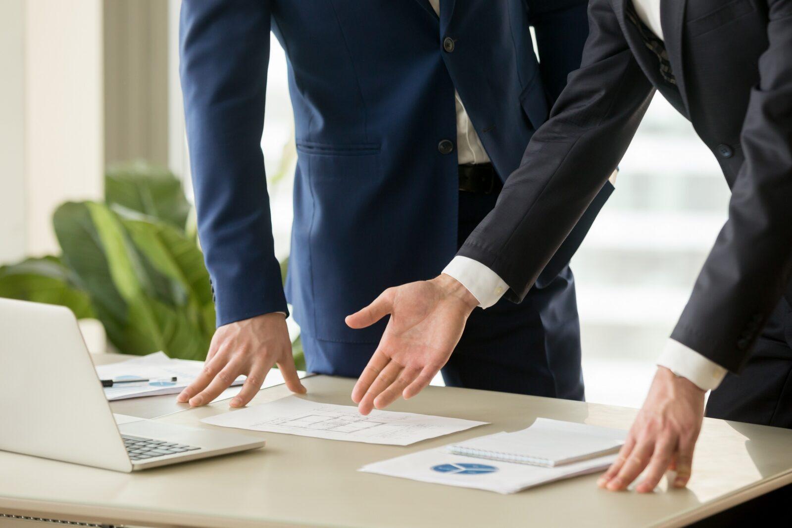Միջազգային ֆինանսական կորպորացիայի (IFC) հետ համագործակցությունը շարունակվում է