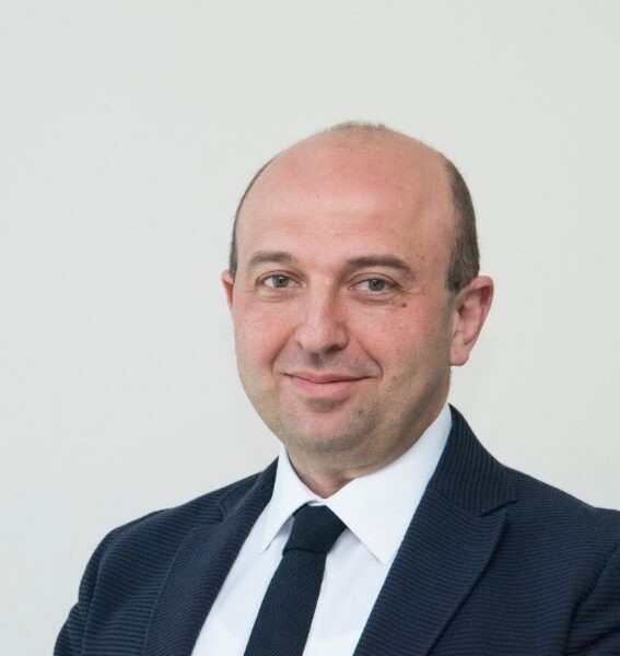 Arsen Nazaryan