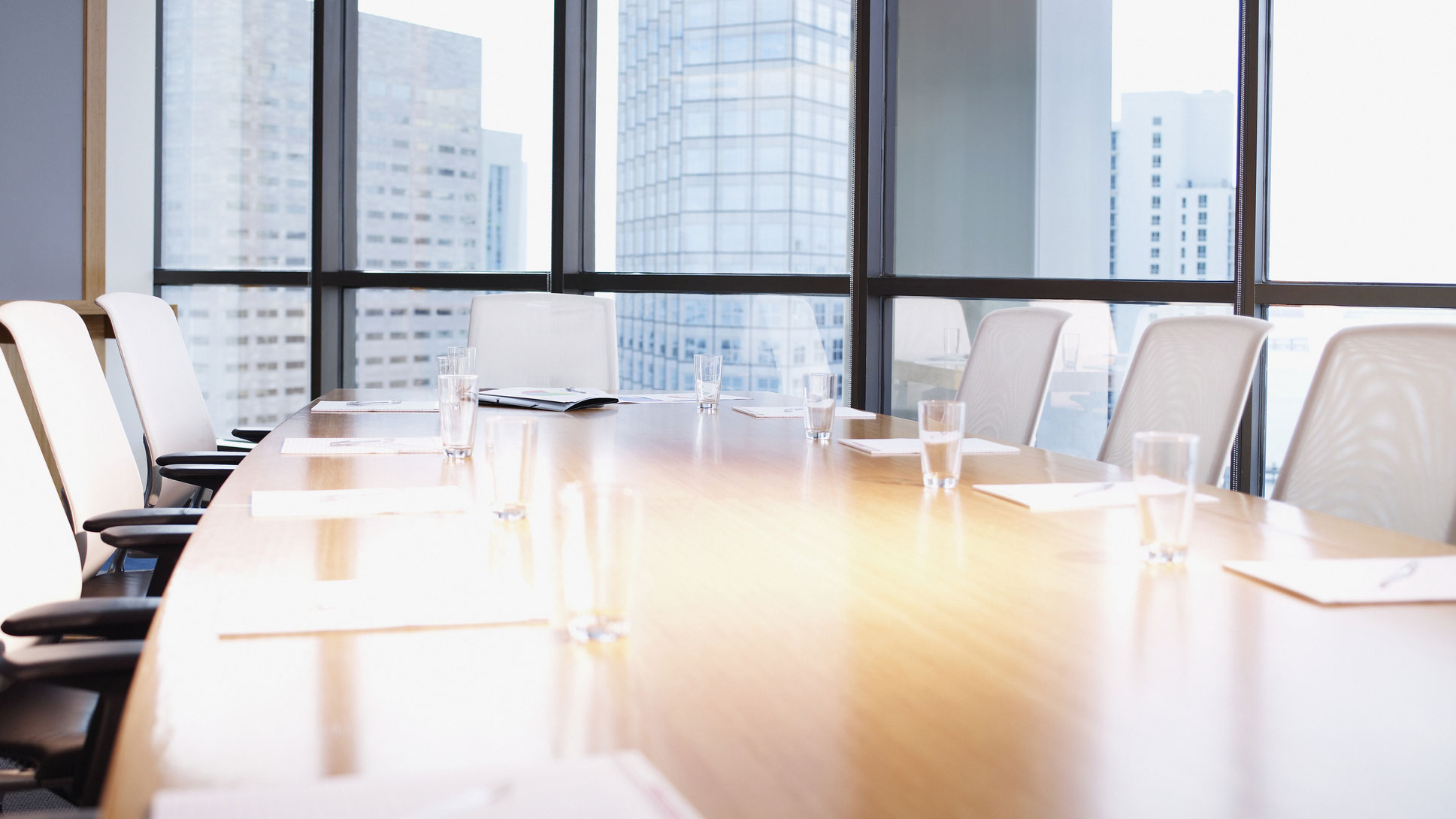 Corporate Governance in SMEs